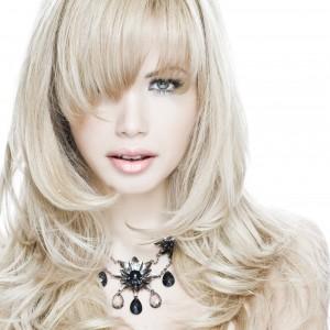 model_white