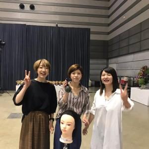 image1 - コピー (15)
