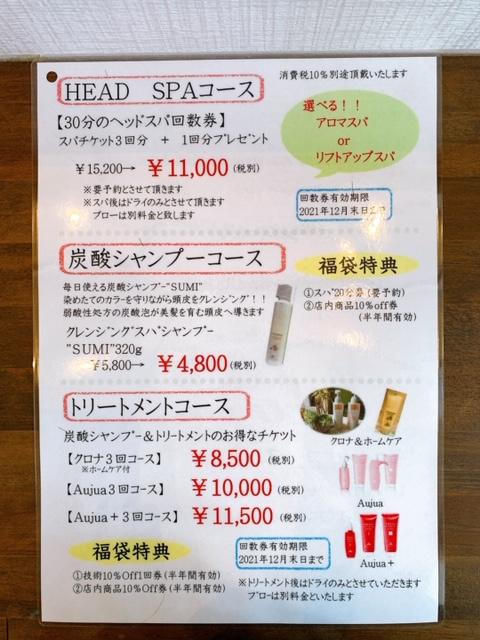 image2 - コピー (24)