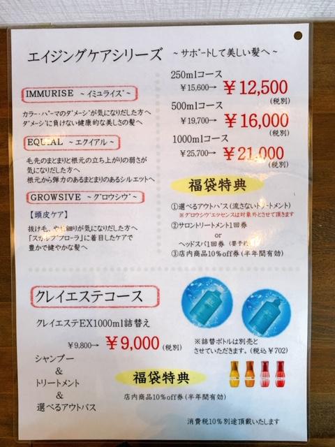 image1 - コピー (33)